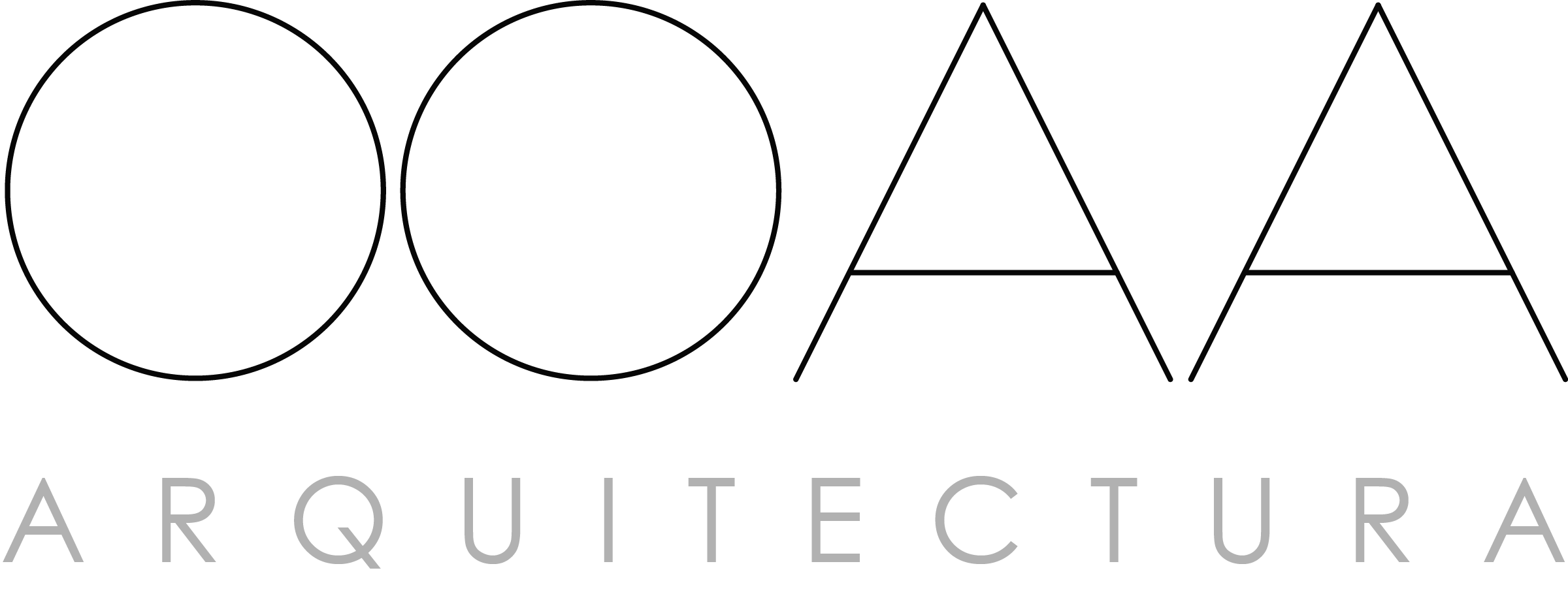 OOAA Arquitectura
